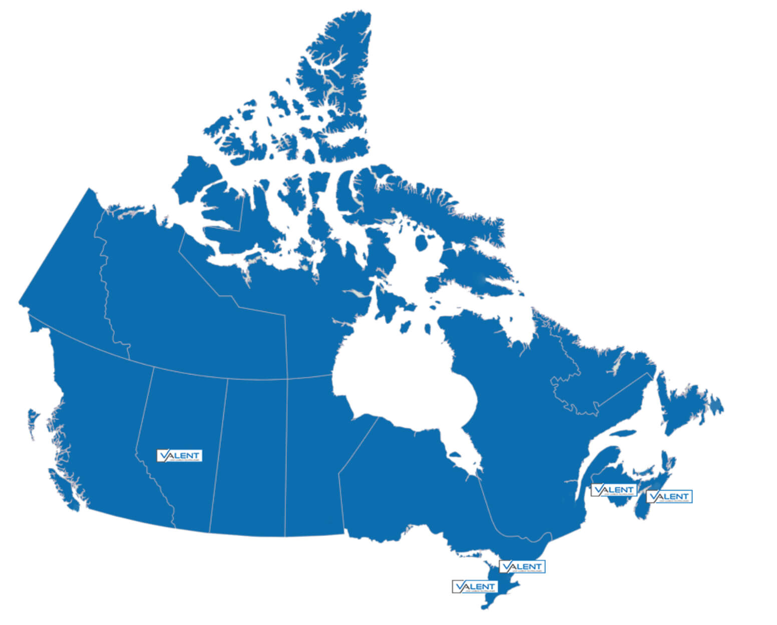 Valent-Map-Of-Canada@2x.jpg